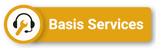 Basis Services Button