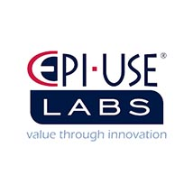 EPI - USE Labs logo