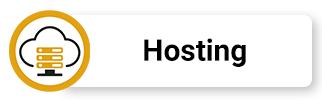 Hosting Button
