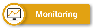 Monitoring Button