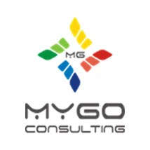 My Go Consulting logo