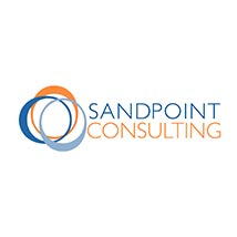 Sandpoint Consulting logo