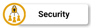 Security Button